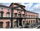 Foto - Affitto Appartamento Vacanze da Privato a Napoli - Avvocata