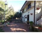 Foto - Affitto Villa Vacanze da Privato a Toritto - Quasano