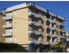 Foto - Appartamento in Vendita a Sant'Omero (Teramo)