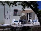 Foto - Affitto Appartamento Vacanze da Privato a Arzachena (Olbia-Tempio)