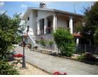 Foto - Villa in Vendita a Basaluzzo (Alessandria)