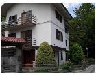 Foto - Affitto Appartamento Vacanze da Privato a Abetone (Pistoia)