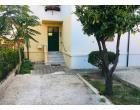 Foto - Appartamento in Vendita a Falconara Marittima (Ancona)