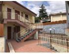 Foto - Appartamento in Vendita a Trecastagni (Catania)