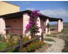 Foto - Affitto Villa Vacanze da Privato a Stintino (Sassari)
