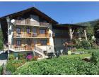 Foto - Affitto Casa Vacanze da Privato a Saint-Pierre (Aosta)
