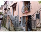 Foto - Appartamento in Vendita a Pietrastornina (Avellino)