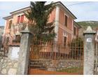 Foto - Casa indipendente in Vendita a Gioia dei Marsi - Casali D'aschi
