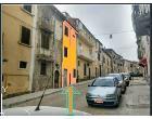 Foto - Casa indipendente in Vendita a Cerreto Sannita (Benevento)