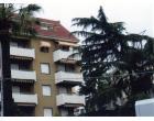 Foto - Appartamento in Vendita a Sanremo (Imperia)
