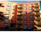 Foto - Appartamento in Vendita a Bosa (Oristano)