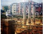 Foto - Affitto Stanza Tripla in Appartamento da Privato a Pozzuoli (Napoli)