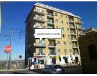 Foto - Appartamento in Vendita a Chieti - Centro città