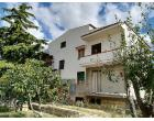 Foto - Appartamento in Vendita a Pisticci - Tinchi