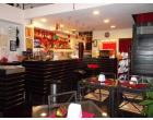 Foto - Attività Pub in Vendita a Bisceglie (Barletta-Andria-Trani)