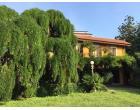 Foto - Villa in Vendita a Stresa - Binda