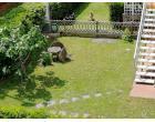 Foto - Affitto Altro Vacanze da Privato a Camaiore - Lido Di Camaiore