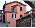 Foto - Affitto Appartamento Vacanze da Privato a Pignone (La Spezia)