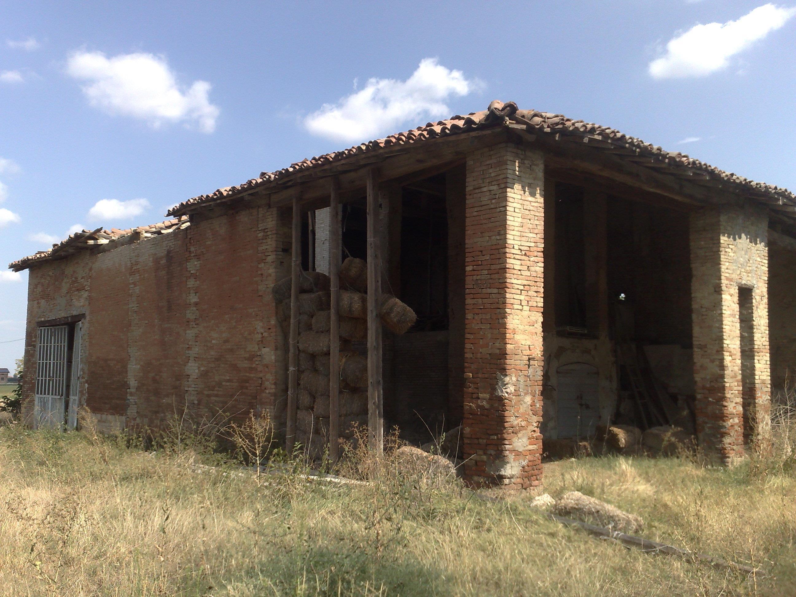 Rustici casali in vendita e affitto da privati carpi su for Cerco casa privati