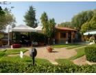 Foto - Offerte Vacanze Residence a Centola - Palinuro