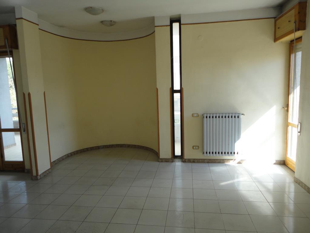 Case in vendita e affitto da privati nola annunci for Case in vendita nola