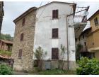 Foto - Casa indipendente in Vendita a Pecorara - Costalta
