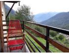 Foto - Affitto Baita/Chalet/Trullo Vacanze da Privato a Varese (Varese)