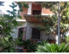 Foto - Casa indipendente in Vendita a Ispica (Ragusa)