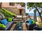 Foto - Affitto Casa Vacanze da Privato a Maracalagonis - Torre Delle Stelle