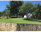 Foto - Affitto Villa Vacanze da Privato a Vieste - Pugnochiuso