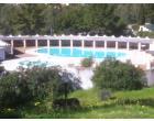 Foto - Affitto Villetta a schiera Vacanze da Privato a Pula - Capo Blu