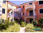 Foto - Affitto Appartamento Vacanze da Privato a Valledoria (Sassari)