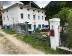 Foto - Villa in Vendita a Vittorio Veneto - San Floriano