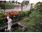 Foto - Affitto Appartamento Vacanze da Privato a Loano (Savona)