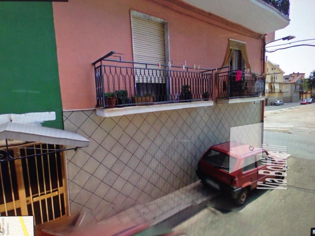 Appartamenti in vendita e affitto da privati san giovanni for Cerco casa privati