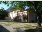 Foto - Affitto Rustico/Casale Vacanze da Privato a Ferentillo (Terni)