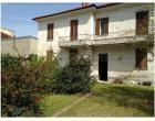 Foto - Palazzo/Stabile in Vendita a Valenza - Villabella