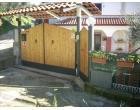 Foto - Appartamento in Vendita a Paliano (Frosinone)