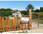 Foto - Affitto Villa Vacanze da Privato a Lerici - La Serra