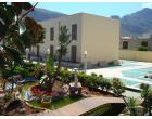 Foto - Offerte Vacanze Residence a San Vito Lo Capo (Trapani)