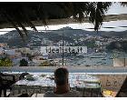 Foto - Appartamento in Vendita a Ponza (Latina)