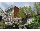 Foto - Porzione di casa in Affitto a Pecetto Torinese (Torino)