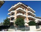 Foto - Affitto Appartamento Vacanze da Privato a Rimini - Torre Pedrera