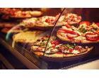 Foto - Attività Pizza d'asporto in Gestione a Torre Annunziata (Napoli)