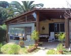 Foto - Villa in Vendita a Capoliveri - Straccoligno