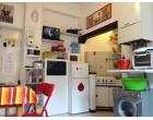 Foto - Appartamento in Vendita a Pavia - Centro città