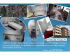 Foto - Appartamento in Vendita a Cesano Maderno (Monza e Brianza)