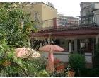 Foto - Altro in Affitto a Napoli - Arenella