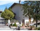 Foto - Villa in Vendita a Campli (Teramo)
