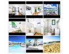 Foto - Affitto Appartamento Vacanze da Privato a Villaga (Vicenza)